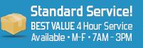 Standard-Service3